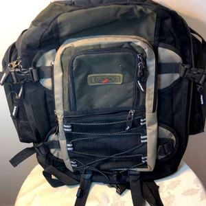 Tracker 2 Backpack for sale